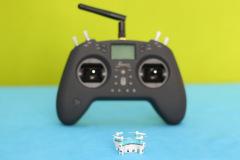 Jumper_T-Lite_universal_drone_RC