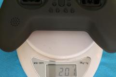 Jumper_T-Lite_weight_201grams