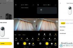 Insta360_GO_2_APP_mobile