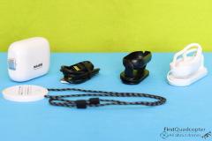 Insta360_GO_2_accessories