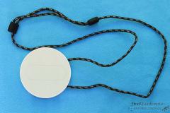 Insta360_GO_2_accessories_magnetic_pendant