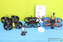 Insta360_GO_2_camera_for_drone