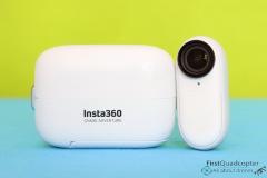 Insta360_GO_2_case