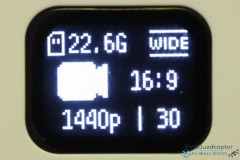 Insta360_GO_2_case_LCD
