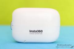 Insta360_GO_2_case_view_front