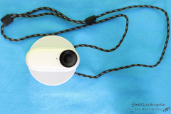 Insta360_GO_2_magnetic_pendant