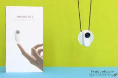 Insta360_GO_2_necklace