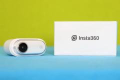 Insta360_GO
