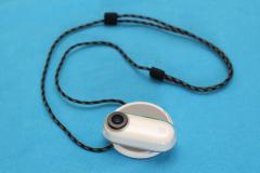 Insta360_GO_accessories_magnetic_pendant