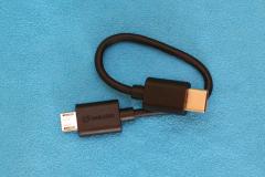 Insta360_GO_accessories_microUSB_TypeC_cable