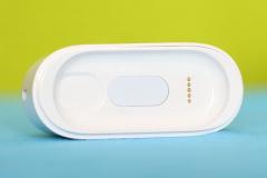 Insta360_GO_case_camera_compartment