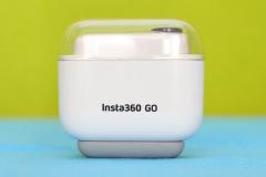 Insta360_GO_case_front