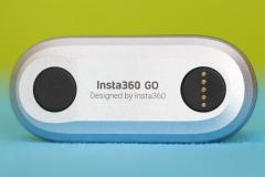 Insta360_GO_closeup_back