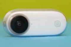 Insta360_GO_closeup_front
