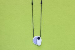 Insta360_GO_magnetic_pendant