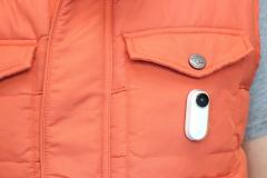 Insta360_GO_on_jacket