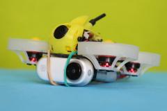 Insta360_GO_on_micro_FPV_drone