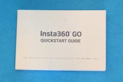 Insta360_GO_quickstart_guide