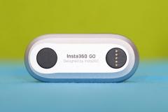 Insta360_GO_view_back
