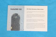 Insta360_GO_water_resistance