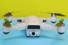 JJRC_X16_GPS_6K_camera_drone