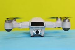 JJRC_X16_Heron_GPS_drone
