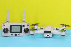 JJRC_X16_drone