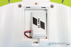 LDARC_EX8_battery