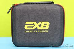 LDARC_EX8_case