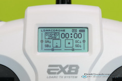 LDARC_EX8_status_LCD