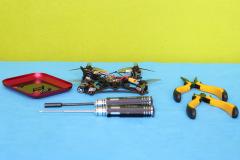 Drone_repair_tool_kit