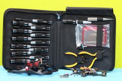 Makerfire_18in1_drone_repair_tool_kit