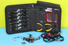 Makerfire_18in1_drone_tool_kit
