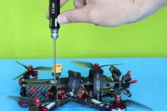 Makerfire_18in1_drone_tool_kit_drone_frame_repair