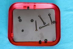 Makerfire_18in1_drone_tool_kit_magnetic_tray