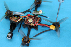 Makerfire_18in1_drone_tool_kit_set