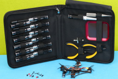 Makerfire_18in1_drone_tool_set