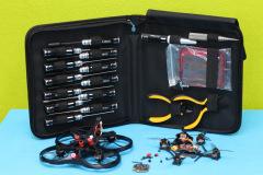 Makerfire_drone_repair_tool_set