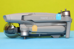 Mavic_Air2_Folded_left