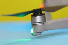 Mavic_Air2_LED_2
