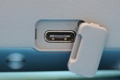 Mavic_Air2_USB_socket