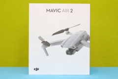 Mavic_Air2_box