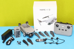 Mavic_Air2_box_content