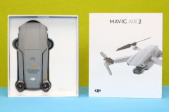 Mavic_Air2_box_inside