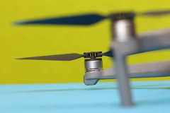 Mavic_Air2_propeller