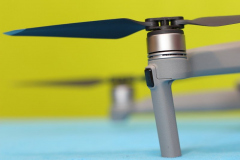 Mavic_Air2_propeller_2