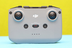 Mavic_Air2_remote_controller