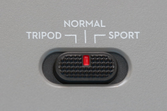 Mavic_Air2_remote_controller_flight_mode_switch