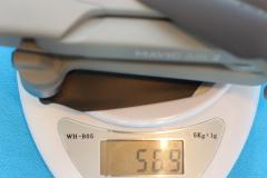 Mavic_Air2_weight_570grams