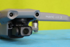 Mavic_Air_with_CPL_filter